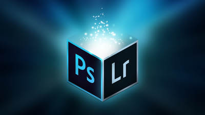 Photoshop and Lightroom Creative Cloud Additions in 2015