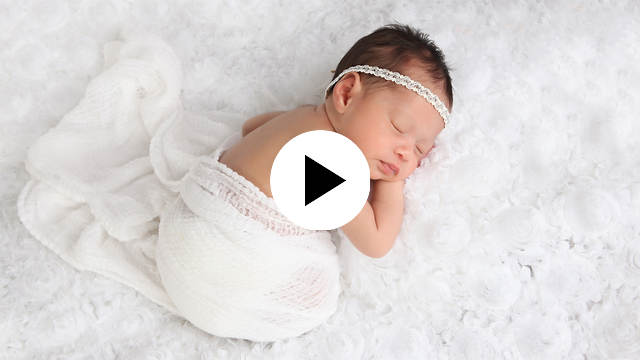 f7082f746c9 Shoot  Transitional Posing from Newborn and Pregnancy Photography Ideas to  Improve your Skill