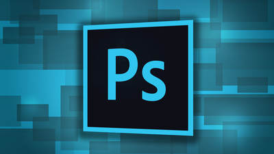 Adobe® Photoshop® Creative Cloud® Starter Kit