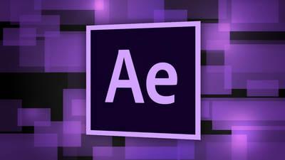 Adobe® After Effects® Creative Cloud® Starter Kit