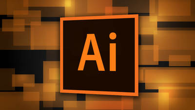 Adobe Illustrator CC Starter Kit