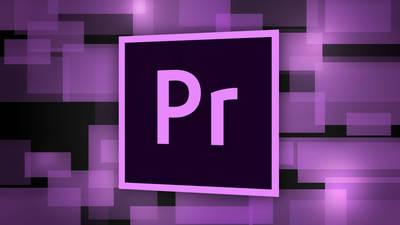 Adobe Premiere Pro CC Starter Kit