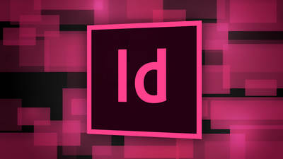 Adobe® InDesign® Creative Cloud® Starter Kit & Wedding Albums