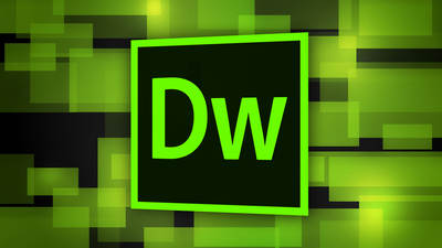Adobe® Dreamweaver® Creative Cloud® Starter Kit