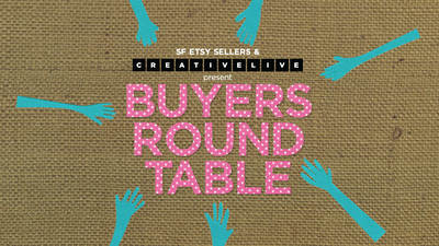 Buyers Round Table