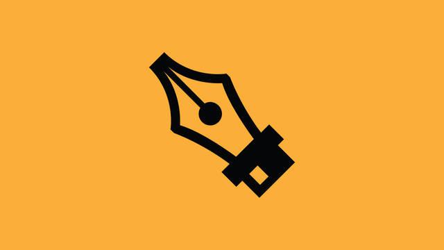 pen tool in illustrator with jason hoppe