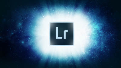 All You Need To Know About Adobe Lightroom® CC