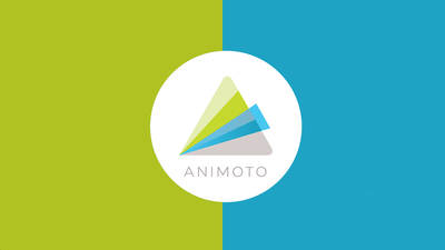 How to Boost Your Business with Animoto Videos