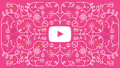 Grow Your Business with YouTube® Marketing