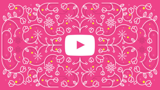 grow your business with youtube marketing with whippy cake