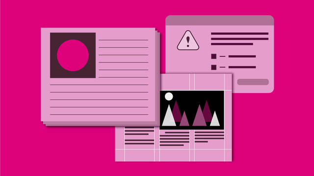 indesign cc paragraph styles intermediate course with erica gamet