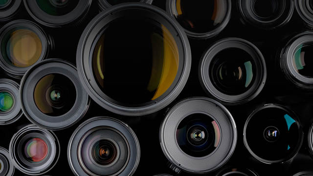 canon lenses the complete guide with john greengo