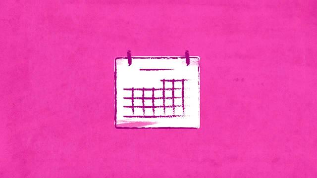 build your holiday marketing plan with megan auman