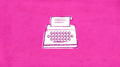 Copywriting for Crafters