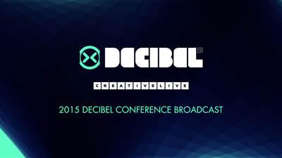 Decibel Conference