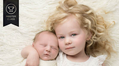 Marketing Strategies for Baby Photographers