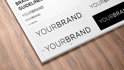 Building a Brand Book: When, Why, & How