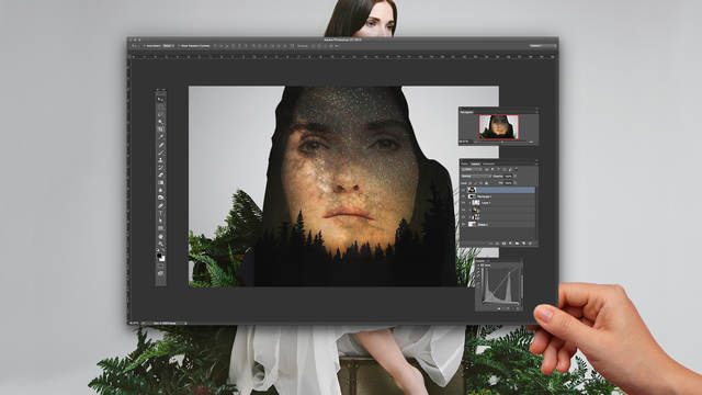 lightroom and photoshop for bloggers with candice stringham