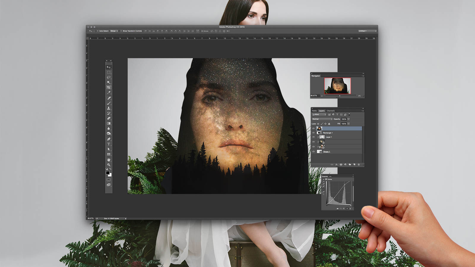 best lightroom class for beginners to learn lightroom for the first time - panoramas