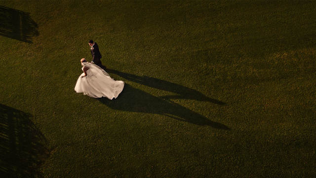 wedding photography capturing the story with rocco ancora ryan schembri