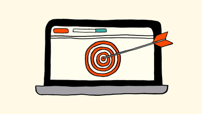 Turn Your Etsy® Shop into a Sales Machine