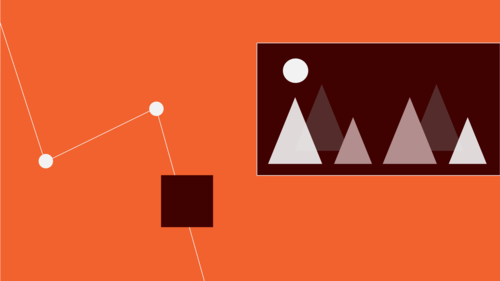 Design Line : Art and graphic design classes online creativelive