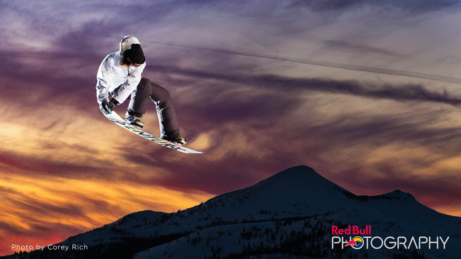 sports photography best online photography course