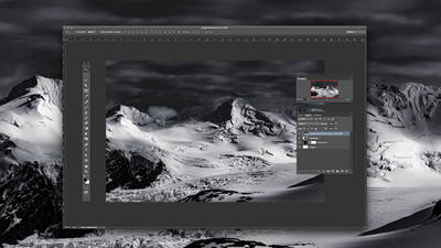 Adobe® Photoshop® CC: The Complete Guide