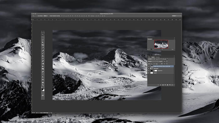 The complete guide to adobe photoshop cc with ben willmore join one of our best software instructors ben willmore to learn how to work effectively in photoshop ben has made a profession out of teaching photoshop fandeluxe Images