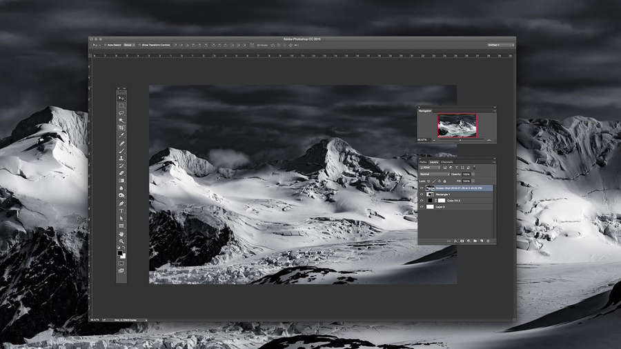The complete guide to adobe photoshop cc with ben willmore the complete guide to adobe photoshop cc with ben willmore creativelive fandeluxe Choice Image
