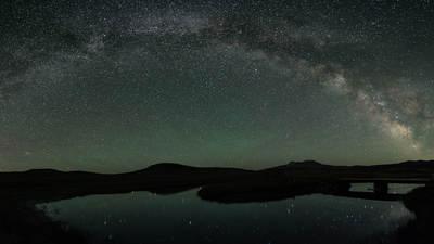 Night Photography Fundamentals