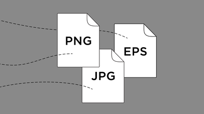 File Formats Explained: Everything You Need to Know