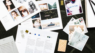 Branding 101: The Complete Toolkit