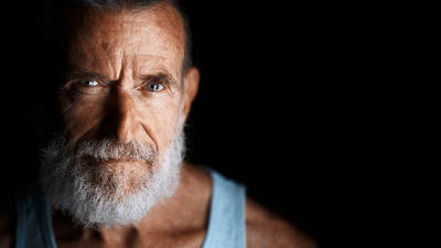 Powerful Portraits using Mirrorless Cameras
