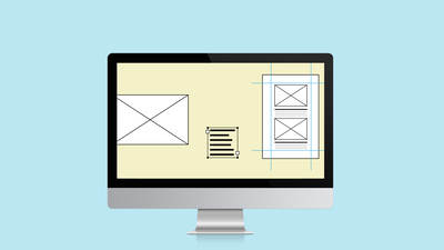 Design Your First Newsletter with InDesign® CC