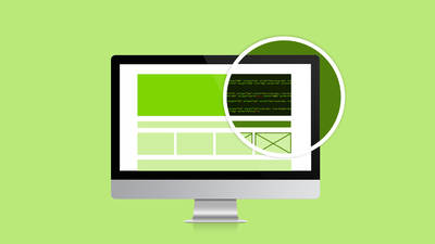 Create Websites with Dreamweaver