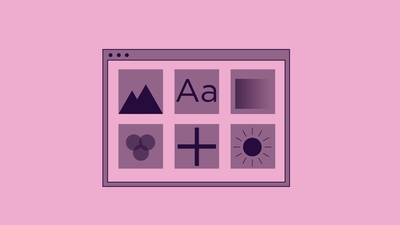 Asset Libraries in Adobe® InDesign®