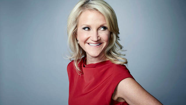How to Break the Habit of Self-Doubt and Build Real Confidence with Mel Robbins