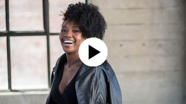 Introduction to Workshop from End Your Financial Self-Sabotage with Tonya Rapley   CreativeLive