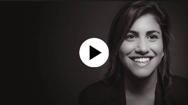 Class Introduction from How to Produce a Weekly Podcast with Alexandra DiPalma | CreativeLive
