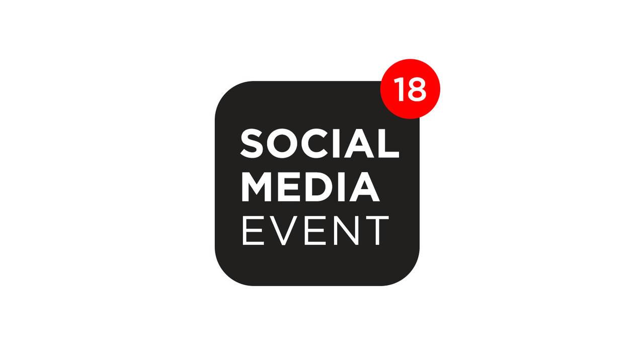 Social Media Event - CreativeLive
