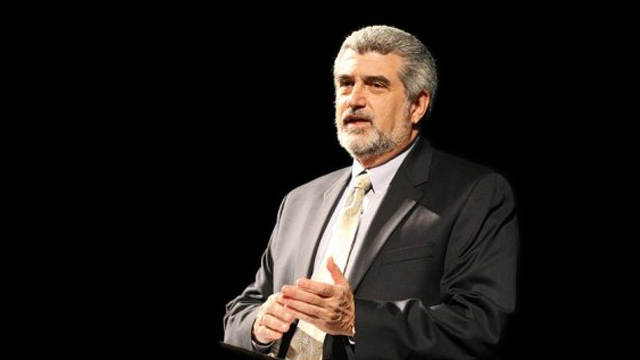 sales with skip cohen