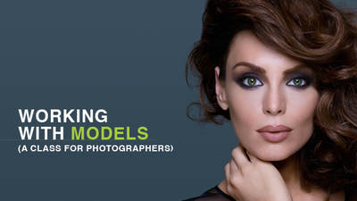 Working with Models