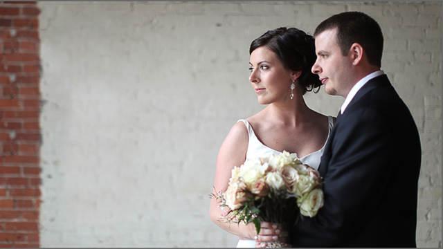 wedding photography with jasmine star