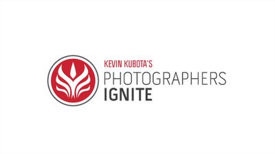 Photographers Ignite