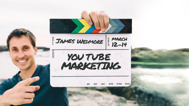 youtube marketing strategy like a boss drive more sales
