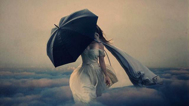 fine art portraits with brooke shaden