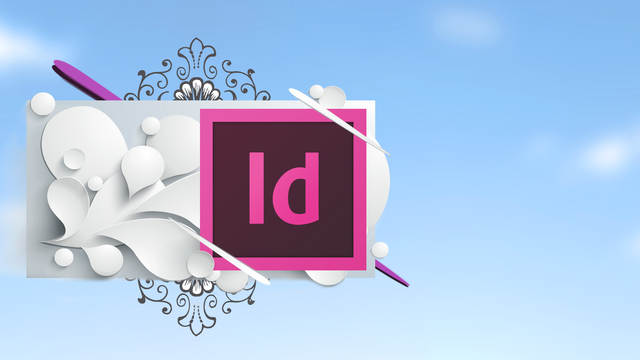 indesign for beginners with khara plicanic