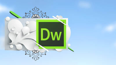Adobe® Dreamweaver® for Beginners