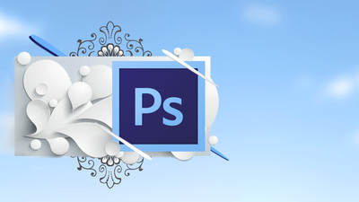 Adobe® Photoshop® for Beginners